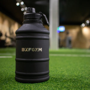 BXFGYM Water Bottle Jug